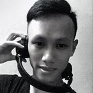 NST - Tình Yêu Kẹo Kéo - MizchCon Deejay on the mixx