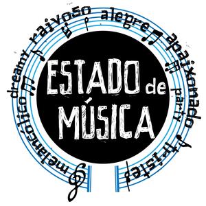 Estado de Música #8