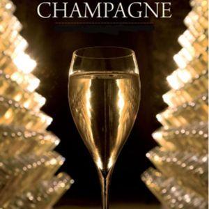 2037 Champagne Mix*