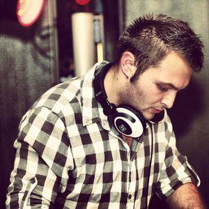 DJ Alex0 - Coffee break part. II
