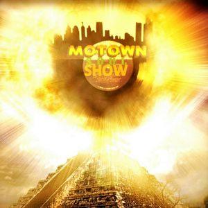 Motown Soul Show 30-07-2017