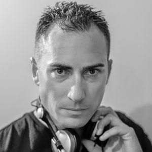 Brad Thomas' The Power of Music - December '16 #2