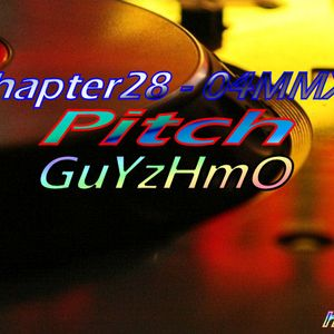 Chapter28 Pitch 04MMXI