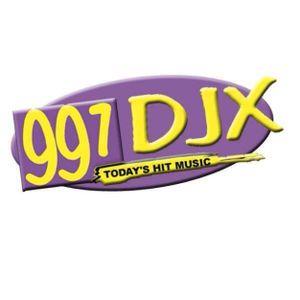 WoO Djx Mini-Mix 3-14-14