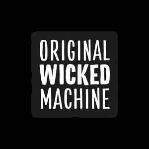 D&B-stylee (Original Wicked Machine @Operator Radio 27-11-2020)