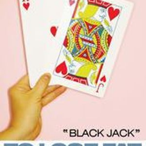 Blackjack To Lose Fat