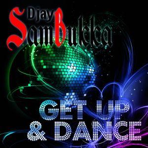Get Up & Dance