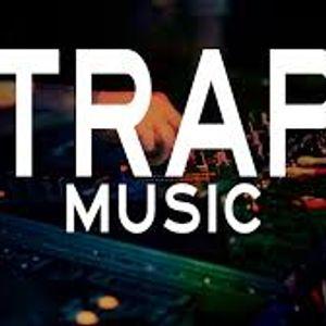 trap trapeando