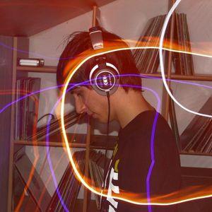 House Electro Promo Mix 2010 DJ Dani