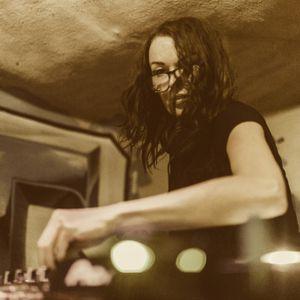 ANNA C RECORDED LIVE @SOAK BRIGHTON 1/12/18