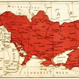 Открытый эфир: Крым, что будет завтра?