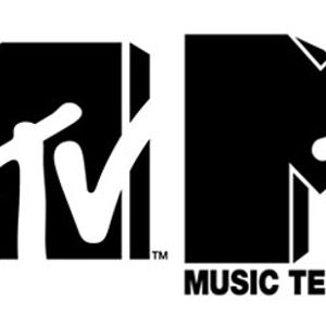 DJ JONJAY - RETRO-CLASH 2011 (3-2011) - (80'S)