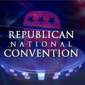 GOP Convention Coverage