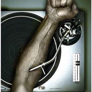 GDSTF - Fucking good music! 06.07.11