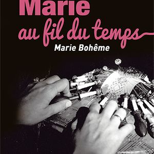 2017-09-14_ITW Jacqueline Lefort - roman Marie au fil du temps