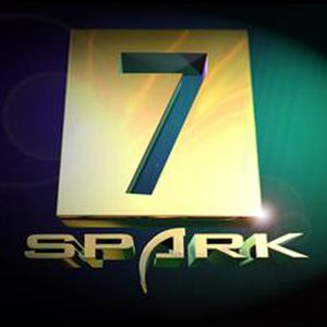 A Tribute To Spark7