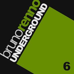 Underground Vol. 6