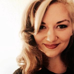 6 - Sophia Lovett on Money in Music