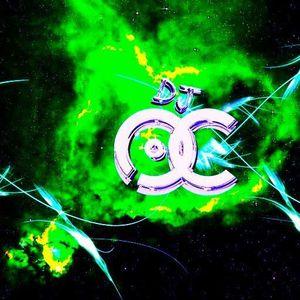 DJ OC-Chuckie Mix