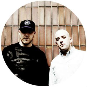 Mak & Pasteman - DJ Weekly Podcast [05.13]