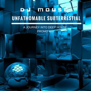 UNFATHOMABLE SUBTERRESTIAL