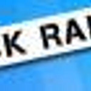 Live KickRadio.co.uk 15 06 2012