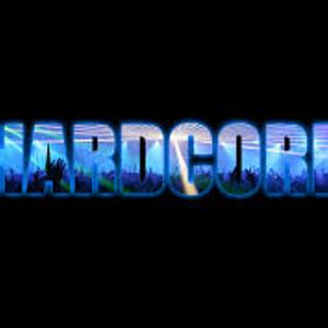 Jaxx:@Zapp _June_28_2014 Hardcore Gabber set