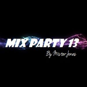 Mix Party 13