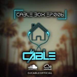 CableBox Ep.006
