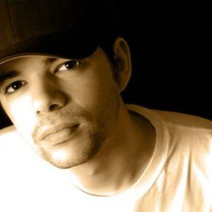 Sean McCabe / Mi-Soul Radio / Sat 7pm - 9pm / 06-09-2014