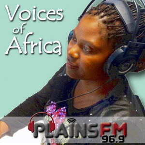 Voices of Africa-08-07-2016-Thinking Positively about Africa