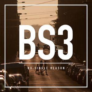 No Single Reason BS3