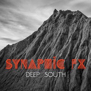 Synaptic FX - Deep South