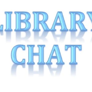Episode 23 - Philip Calvert and Anne Goulding - Changes to library education and challenges and oppo