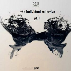 The Individual Collective Pt.1