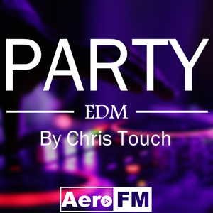 Party EDM du samedi 7 Mars 2020