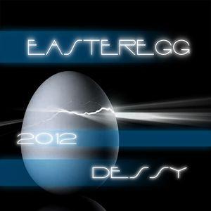 Dessy - Easteregg