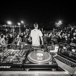DJMRGIN - HIPHOP radio 1
