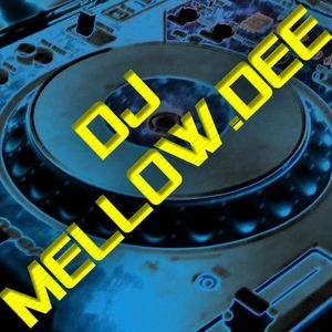 The Sound of MELLOW.DEE in the Mix (Part 1 /Jan/2012)