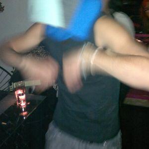 Dale al Dance!