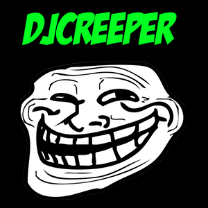 DJCreeper - Math Sometimes gets complicated (A MIX OF MATHS AND SOME TIMES THINGS GET COMPLICATED)
