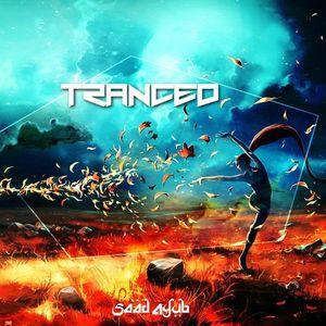 Tranced 144