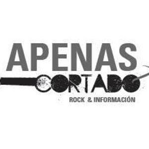 29-8 Raul Godoy en APENAS CORTADO