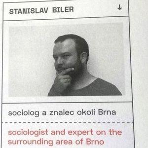 burningDOWNtheHOUSE86; Standa Biler