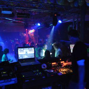 Tech House Mix 2013