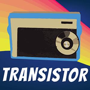 """Transistor - 20.09.2017 - """"Mandag Midnat"""""""