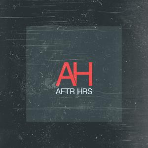 AFTR HRS @ 52nd Street - 3/13/14