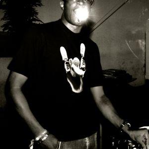 Ricky Morrison (M&S) LIPSTICK Perugia Live 2002