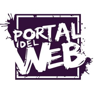 Portal del Web - Radio Activa - 17 ene 2017