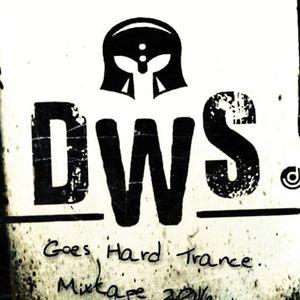 DwS Goes HardTrance